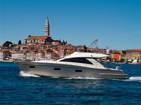 swinging creie swinger cruise croatiaswinger yacht rovinj swinger