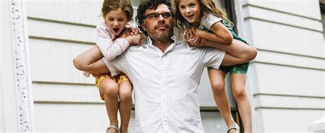 jemaine clement fargo people places things jemaine clement busca el seu