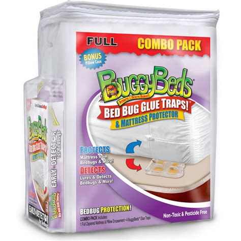 bed bug traps walmart bed bug bed traps 28 images easiest bed bug trap