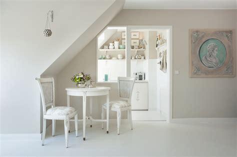 venlo möbel wohnzimmer streichen braun