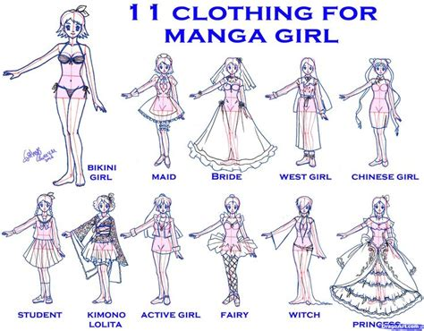 design clothes tutorial 349 best images about drawing clothes on pinterest how