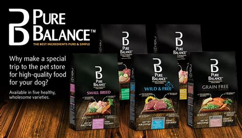 balance food review balance food review recipe ingredients nutrition and user reviews certapet