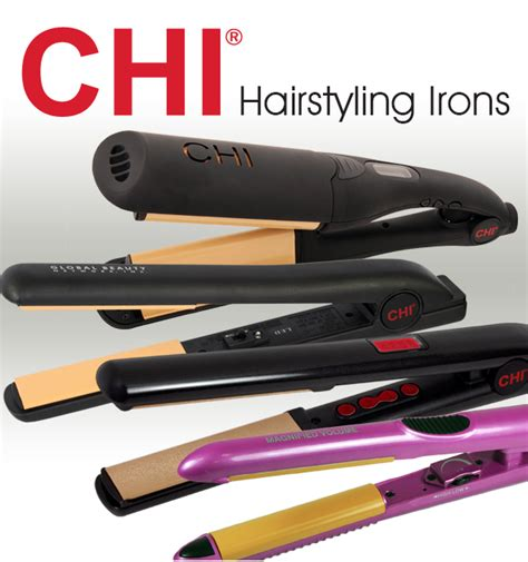 curling irons that won t damage hair chi hair straightener straighten your hair with less damage