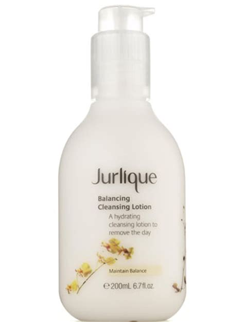 The Cleaner S Detox Reviews by Jurlique Cleansing Lotions Reviews Productreview Au