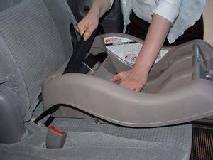 installing a car seat base car seat installation best car 2018