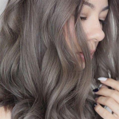 best medium brown haircolor on 50 grey the 25 best medium ash brown hair ideas on pinterest