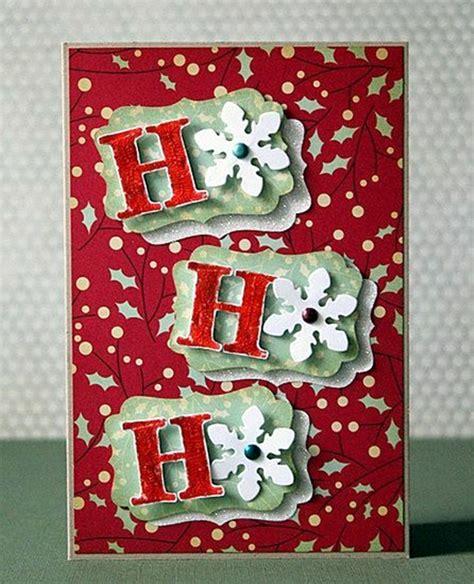 christmas card ideas 40 funny christmas card ideas