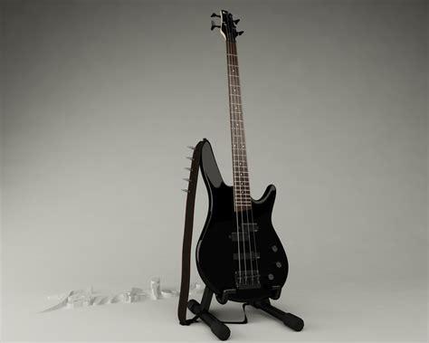 Gitar Bass Sdgr 31 ibanez sdgr bass guitar by jambioo on deviantart