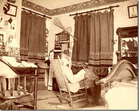 princeton room draw 88 best vintage interiors images on vintage interiors craftsman interior and interiors