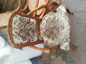 stuhl alt alten stuhl restaurieren wie beziehe ich die polster neu