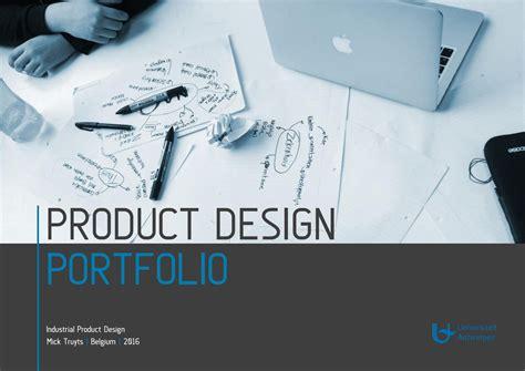 Product Design Portfolio product design portfolio graphic design
