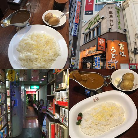Okamoto Kitchen by Okamoto Kitchen S Winter Adventure In Tokyo Japan