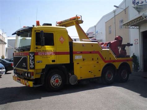 volvo trucks facebook volvo recovery truck volvo trucks pinterest volvo