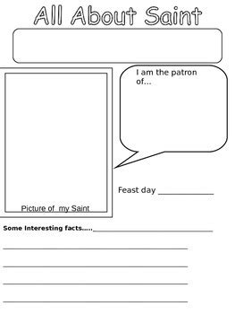 Saint Report Template s writing paper by nelson teachers pay