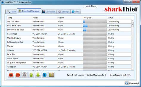 mp3 free mp3 free download gratis muziek downloaden en download gratis muziek softonic sharkthief download