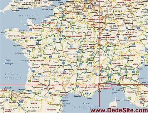 0004490363 carte touristique jersey en infos sur carte geographique france italie arts et voyages