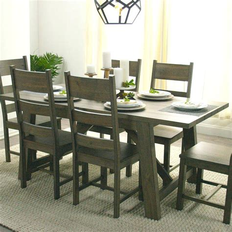 white leather dining chair covers designer chair pads chair pad covers modern dining room