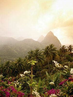 best honeymoon spots شهر العسل the 50 best honeymoon spots 2594320 weddbook