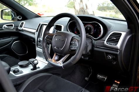 jeep grand interior 2015 jeep srt8 weight 2017 2018 best cars reviews