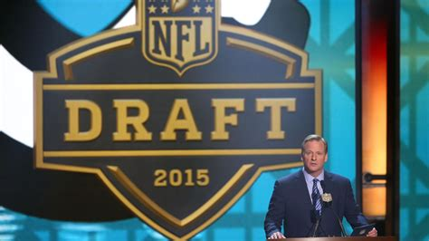 Steelers 2016 Nfl Draft Scenario 3 0 Pittsburgh Makes A
