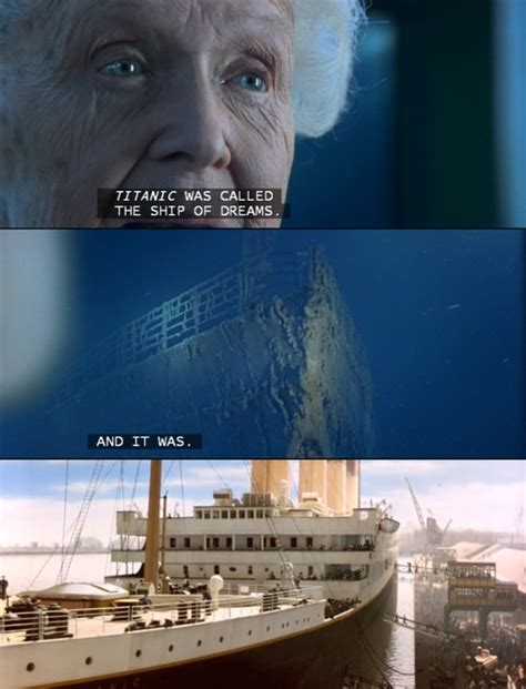 titanic boat now 17 best images about titanic ship of dreams on pinterest