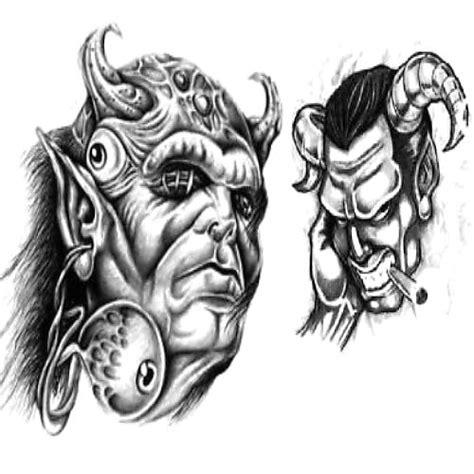 wz 243 r tatuażu demon monika wypożyczalnia sprzętu
