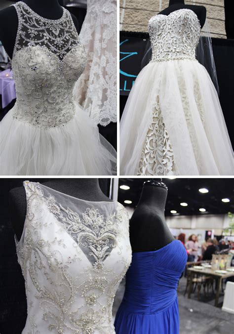 Wedding Dresses Knoxville by Wedding Gowns In Knoxville Tn Wedding Dresses Asian