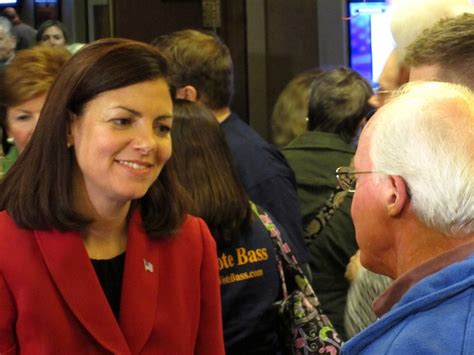 kelly is the new vestal for our new ruler cult the 17 best images about kelly ayotte on pinterest on