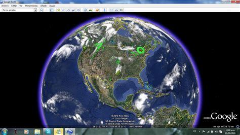 imagenes satelitales mejor que google earth imagenes satelitales google earth recopilaci 243 n de im