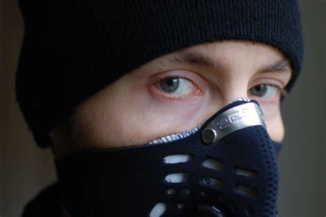 Maskr Mask Anti Pollutan anti pollution mask t 243 th tam 225 s photography