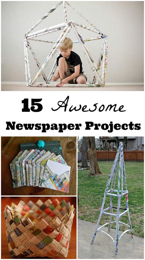 newspaper diy projects 12 earth themed lego stem projects edventures with