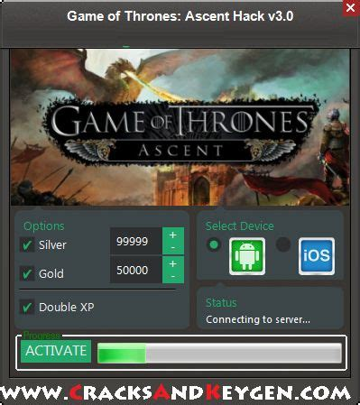 download game of thrones mod apk 44 best hacks images on pinterest tips cute ideas and hacks