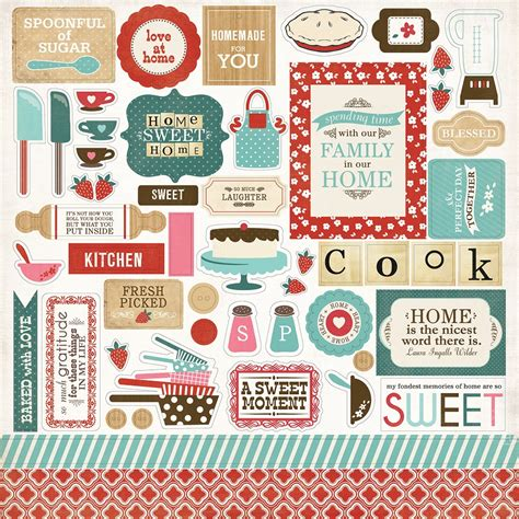 kitchen collection in store coupons kitchen collection coupons printable 28 images kitchen
