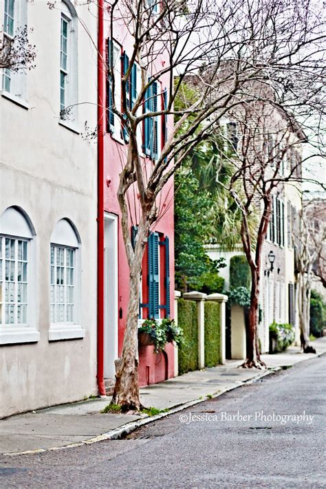 barber downtown charleston 189 best memorable places images on pinterest charleston