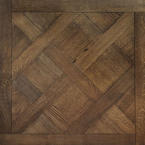 versailles pattern mosaic wood floors coswick hardwood