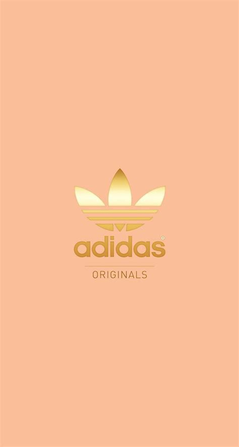 adidas wallpaper for android phone 442 best images about fondos de pantalla on pinterest