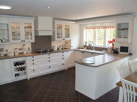 Corian Kitchen by Colliers Kitchens Corian 174 Worktops In Matterhorn
