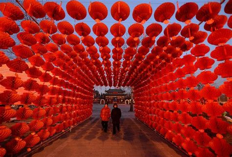 new year in 2016 in china happy new year 2016 lunar new year images