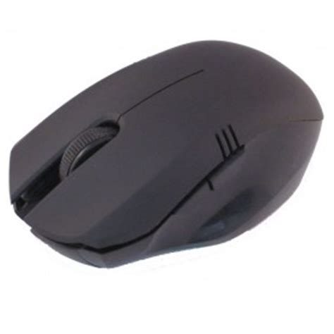 Mouse Wireless Murah Jakarta wireless mouse bluetooth mouse harga murah the
