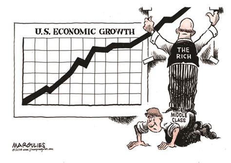 political cartoons on the economy cartoons us news sunday funnies the burning platform