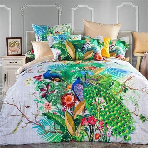 hawaiian king size bedding bedspread bedroom sets