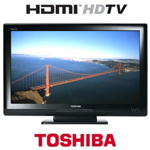 Tv Lcd Toshiba Malaysia about news price specification and review hdtv