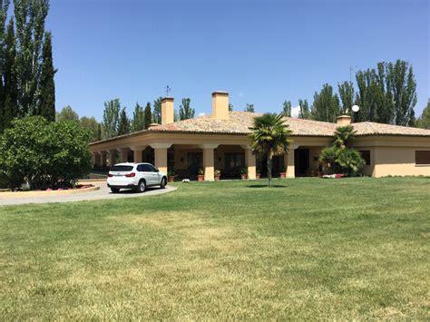 anuncio venta casa madrid otras zonas 28560 - Casa En Venta Madrid