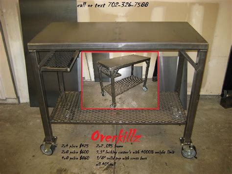 welding table for sale for sale heavy duty steel work benches welding tables