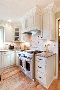 Superb Kitchen Remodeling Indianapolis #1: 517d829dd1aa4d7d0a1ed0cc9dbfa951--traditional-kitchens-kitchen-stuff.jpg