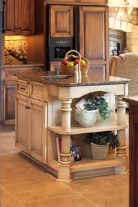 kitchen islands that look like furniture forwedding lovable with pantry