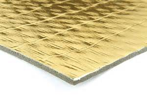 best underlayment for soundproofing laminate best