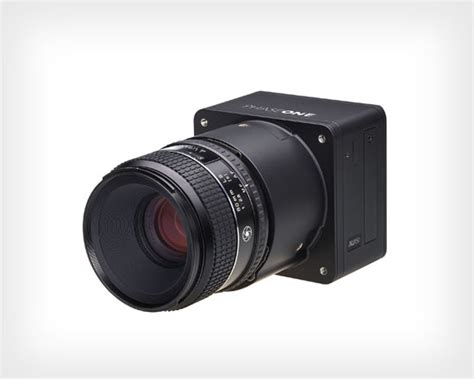 phase one the world s smallest 80mp medium format for drones