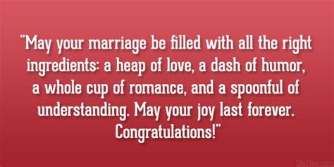 wedding quotes may your wedding day quotes like success