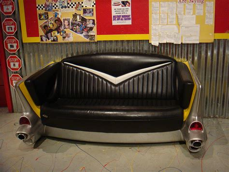 Automotive Home Decor 4 Awesome Ideas To Make Your Room Decor All Your Own